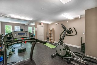 """Photo 20: 301 2343 ATKINS Avenue in Port Coquitlam: Central Pt Coquitlam Condo for sale in """"PEARL"""" : MLS®# R2372122"""