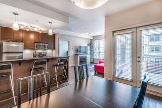 """Photo 11: 301 2343 ATKINS Avenue in Port Coquitlam: Central Pt Coquitlam Condo for sale in """"PEARL"""" : MLS®# R2372122"""