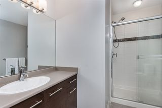 """Photo 14: 301 2343 ATKINS Avenue in Port Coquitlam: Central Pt Coquitlam Condo for sale in """"PEARL"""" : MLS®# R2372122"""
