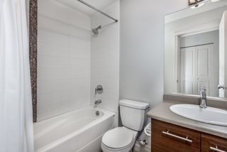 """Photo 17: 301 2343 ATKINS Avenue in Port Coquitlam: Central Pt Coquitlam Condo for sale in """"PEARL"""" : MLS®# R2372122"""