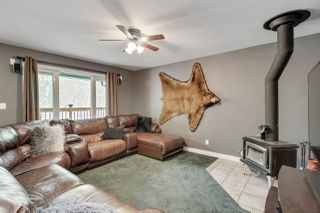 Photo 14: 52437 RGE RD 21: Rural Parkland County House for sale : MLS®# E4158183