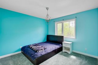 Photo 25: 52437 RGE RD 21: Rural Parkland County House for sale : MLS®# E4158183