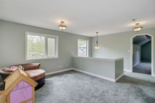 Photo 21: 52437 RGE RD 21: Rural Parkland County House for sale : MLS®# E4158183