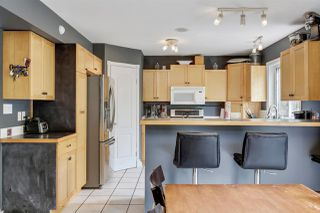 Photo 12: 52437 RGE RD 21: Rural Parkland County House for sale : MLS®# E4158183