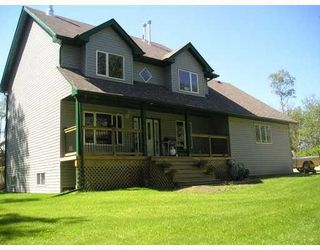 Photo 2: 52437 RGE RD 21: Rural Parkland County House for sale : MLS®# E4158183