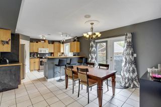 Photo 13: 52437 RGE RD 21: Rural Parkland County House for sale : MLS®# E4158183