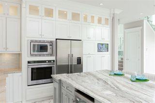 Photo 7: 4731 FOXGLOVE Crescent in Richmond: Riverdale RI House for sale : MLS®# R2374391
