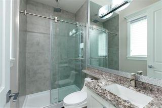 Photo 17: 4731 FOXGLOVE Crescent in Richmond: Riverdale RI House for sale : MLS®# R2374391
