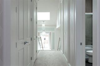 Photo 11: 4731 FOXGLOVE Crescent in Richmond: Riverdale RI House for sale : MLS®# R2374391