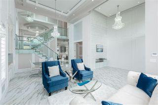 Photo 3: 4731 FOXGLOVE Crescent in Richmond: Riverdale RI House for sale : MLS®# R2374391