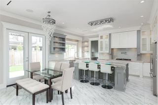 Photo 6: 4731 FOXGLOVE Crescent in Richmond: Riverdale RI House for sale : MLS®# R2374391