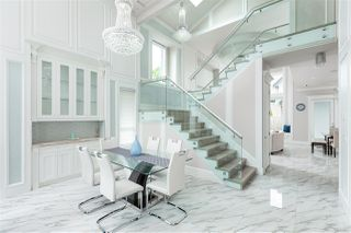 Photo 4: 4731 FOXGLOVE Crescent in Richmond: Riverdale RI House for sale : MLS®# R2374391