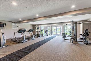 Photo 29: 437 1 Crystal Green Lane: Okotoks Apartment for sale : MLS®# C4248691