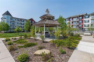 Photo 33: 437 1 Crystal Green Lane: Okotoks Apartment for sale : MLS®# C4248691