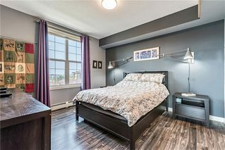 Photo 13: 437 1 Crystal Green Lane: Okotoks Apartment for sale : MLS®# C4248691