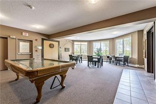 Photo 27: 437 1 Crystal Green Lane: Okotoks Apartment for sale : MLS®# C4248691