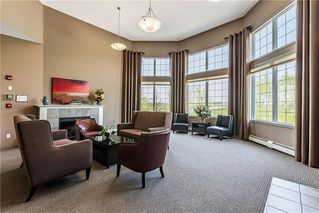 Photo 25: 437 1 Crystal Green Lane: Okotoks Apartment for sale : MLS®# C4248691