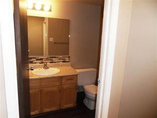 Photo 11: 120 3610 43 Avenue in Edmonton: Zone 29 Condo for sale : MLS®# E4159729