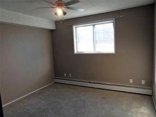 Photo 9: 120 3610 43 Avenue in Edmonton: Zone 29 Condo for sale : MLS®# E4159729