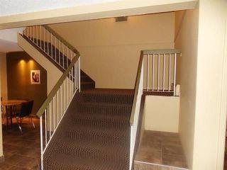 Photo 2: 120 3610 43 Avenue in Edmonton: Zone 29 Condo for sale : MLS®# E4159729
