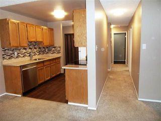 Photo 8: 120 3610 43 Avenue in Edmonton: Zone 29 Condo for sale : MLS®# E4159729