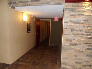 Photo 14: 120 3610 43 Avenue in Edmonton: Zone 29 Condo for sale : MLS®# E4159729
