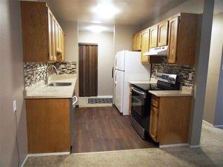 Photo 13: 120 3610 43 Avenue in Edmonton: Zone 29 Condo for sale : MLS®# E4159729