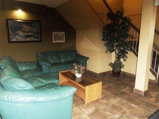 Photo 4: 120 3610 43 Avenue in Edmonton: Zone 29 Condo for sale : MLS®# E4159729