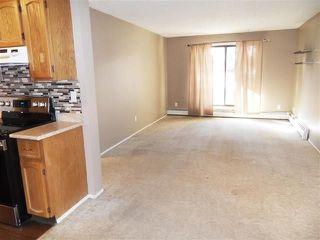 Photo 15: 120 3610 43 Avenue in Edmonton: Zone 29 Condo for sale : MLS®# E4159729