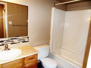 Photo 10: 120 3610 43 Avenue in Edmonton: Zone 29 Condo for sale : MLS®# E4159729