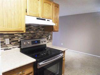 Photo 6: 120 3610 43 Avenue in Edmonton: Zone 29 Condo for sale : MLS®# E4159729