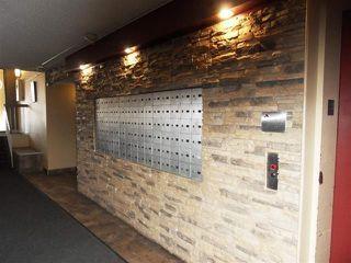 Photo 5: 120 3610 43 Avenue in Edmonton: Zone 29 Condo for sale : MLS®# E4159729