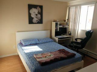 Photo 8: 104 4804 34 Avenue in Edmonton: Zone 29 Condo for sale : MLS®# E4159791