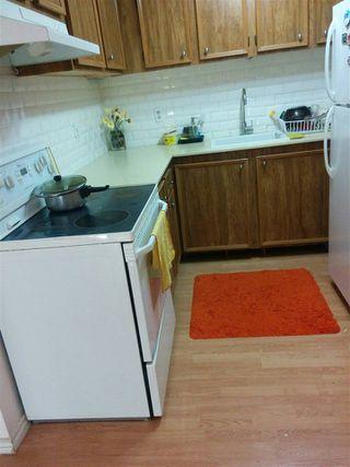 Photo 4: 104 4804 34 Avenue in Edmonton: Zone 29 Condo for sale : MLS®# E4159791