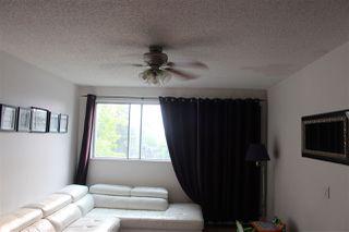 Photo 5: 104 4804 34 Avenue in Edmonton: Zone 29 Condo for sale : MLS®# E4159791