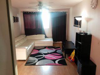 Photo 6: 104 4804 34 Avenue in Edmonton: Zone 29 Condo for sale : MLS®# E4159791