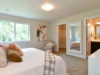 Photo 10: A 336 Petersen Rd in CAMPBELL RIVER: CR Campbell River West Row/Townhouse for sale (Campbell River)  : MLS®# 816324