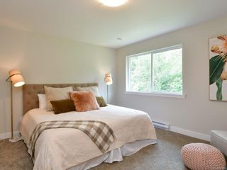 Photo 13: A 336 Petersen Rd in CAMPBELL RIVER: CR Campbell River West Row/Townhouse for sale (Campbell River)  : MLS®# 816324