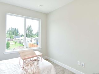Photo 33: A 336 Petersen Rd in CAMPBELL RIVER: CR Campbell River West Row/Townhouse for sale (Campbell River)  : MLS®# 816324