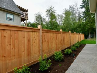 Photo 22: A 336 Petersen Rd in CAMPBELL RIVER: CR Campbell River West Row/Townhouse for sale (Campbell River)  : MLS®# 816324