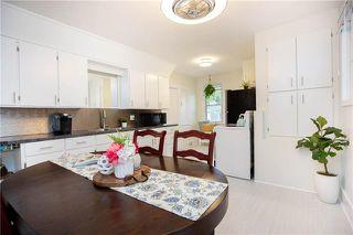 Photo 6: 452 St Jean Baptiste Street in Winnipeg: St Boniface Residential for sale (2A)  : MLS®# 1914756