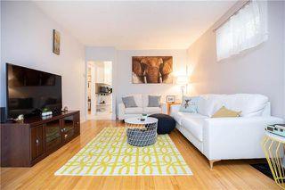 Photo 2: 452 St Jean Baptiste Street in Winnipeg: St Boniface Residential for sale (2A)  : MLS®# 1914756