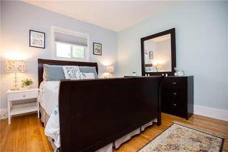 Photo 10: 452 St Jean Baptiste Street in Winnipeg: St Boniface Residential for sale (2A)  : MLS®# 1914756