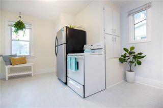 Photo 9: 452 St Jean Baptiste Street in Winnipeg: St Boniface Residential for sale (2A)  : MLS®# 1914756