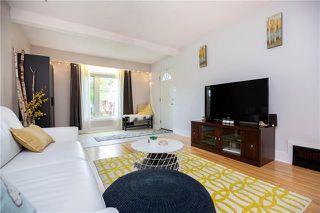 Photo 5: 452 St Jean Baptiste Street in Winnipeg: St Boniface Residential for sale (2A)  : MLS®# 1914756