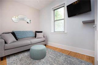 Photo 15: 452 St Jean Baptiste Street in Winnipeg: St Boniface Residential for sale (2A)  : MLS®# 1914756