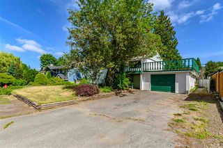 Photo 2: 15095 85A Avenue in Surrey: Bear Creek Green Timbers House for sale : MLS®# R2377673