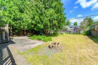Photo 19: 15095 85A Avenue in Surrey: Bear Creek Green Timbers House for sale : MLS®# R2377673