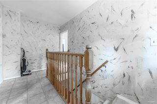 Photo 11: 15095 85A Avenue in Surrey: Bear Creek Green Timbers House for sale : MLS®# R2377673