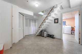Photo 15: 15095 85A Avenue in Surrey: Bear Creek Green Timbers House for sale : MLS®# R2377673